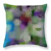 T.1.1486.93.5x7.3657x5120 Throw Pillow