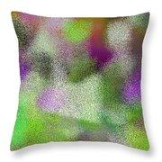 T.1.1495.94.3x2.5120x3413 Throw Pillow