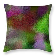 T.1.1507.95.2x1.5120x2560 Throw Pillow