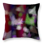 T.1.1520.95.16x9.9102x5120 Throw Pillow