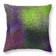 T.1.1525.96.3x1.5120x1706 Throw Pillow