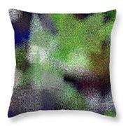 T.1.1563.98.5x3.5120x3072 Throw Pillow