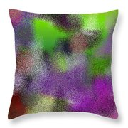 T.1.1655.104.3x2.5120x3413 Throw Pillow
