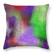 T.1.1891.119.2x1.5120x2560 Throw Pillow