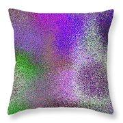 T.1.1989.125.3x1.5120x1706 Throw Pillow