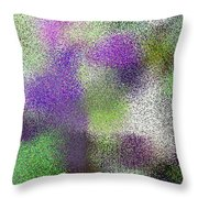 T.1.2019.127.2x1.5120x2560 Throw Pillow