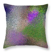 T.1.2020.127.1x3.1706x5120 Throw Pillow