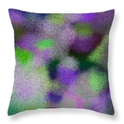T.1.2022.127.2x3.3413x5120 Throw Pillow