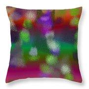 T.1.320.20.16x9.9102x5120 Throw Pillow