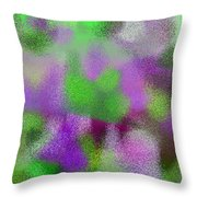 T.1.361.23.4x3.5120x3840 Throw Pillow