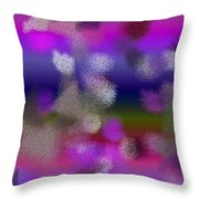 T.1.400.25.16x9.9102x5120 Throw Pillow