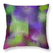 T.1.442.28.3x5.3072x5120 Throw Pillow