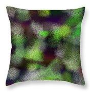 T.1.620.39.4x5.4096x5120 Throw Pillow