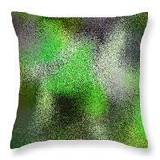 T.1.627.40.2x1.5120x2560 Throw Pillow