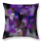T.1.721.46.1x1.5120x5120 Throw Pillow