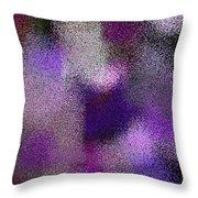 T.1.723.46.2x1.5120x2560 Throw Pillow