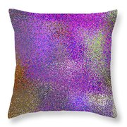 T.1.724.46.1x3.1706x5120 Throw Pillow