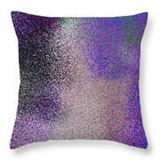 T.1.725.46.3x1.5120x1706 Throw Pillow