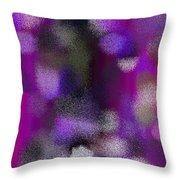 T.1.732.46.4x5.4096x5120 Throw Pillow