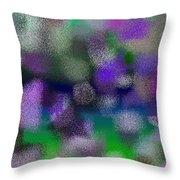 T.1.733.46.5x4.5120x4096 Throw Pillow