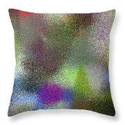 T.1.899.57.2x1.5120x2560 Throw Pillow