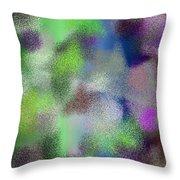 T.1.908.57.4x5.4096x5120 Throw Pillow