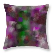 T.1.993.63.1x1.5120x5120 Throw Pillow