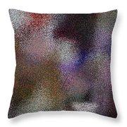 T.1.995.63.2x1.5120x2560 Throw Pillow