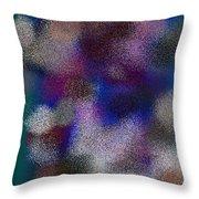 T.1.998.63.2x3.3413x5120 Throw Pillow