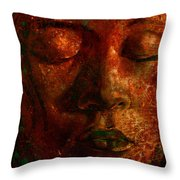 Talia Throw Pillow
