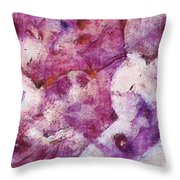 Tenorrhaphies Relation  Id 16098-001445-06030 Throw Pillow