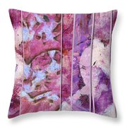 Tenorrhaphies Relation  Id 16098-001445-06033 Throw Pillow