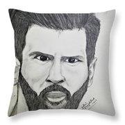 The Best Throw Pillow