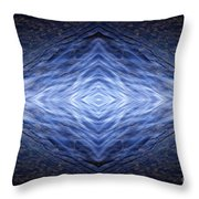 The Fourth Way Throw Pillow