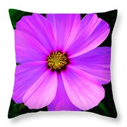 Thinking Of You ... Throw Pillow