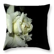 Thursday May 19 2016 Throw Pillow