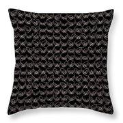 Tiles.2.126 Throw Pillow