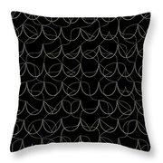 Tiles.2.269 Throw Pillow