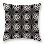 Tiles.2.280 Throw Pillow