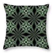 Tiles.2.304 Throw Pillow