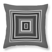 Tp.1.1 Throw Pillow