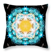 Twinkle/twinkle Throw Pillow