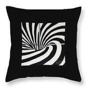 Unique Throw Pillow