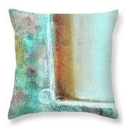 Unlocking Your Dreams 11 Throw Pillow