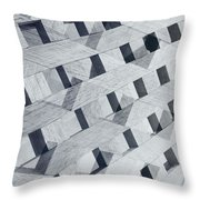 Untitled 20150822 Throw Pillow