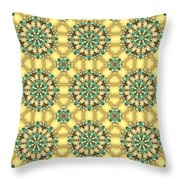 Untitled 22960 Throw Pillow