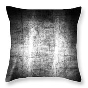 Untitled 33c Throw Pillow