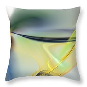 Untitled4-14-10-d Throw Pillow