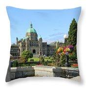 Victoria  2995 Throw Pillow