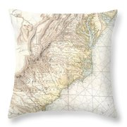 Worksheet. Vintage Map Of The Southern Colonies Tote Bag for Sale by